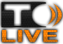 www.TO-Live.org